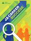 JA Career Success Program